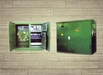 组合式变压器