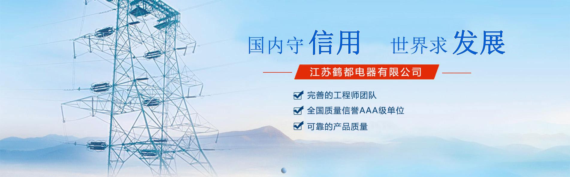 江苏火币网官方版 电器有限公司